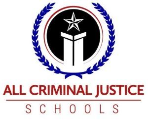 criminal-justice-logo