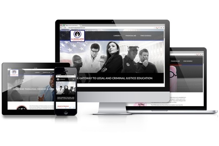 new-criminal-justice-homepage