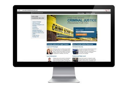 old-criminal-justice-homepage