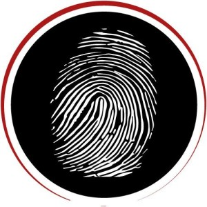 forensics-seal