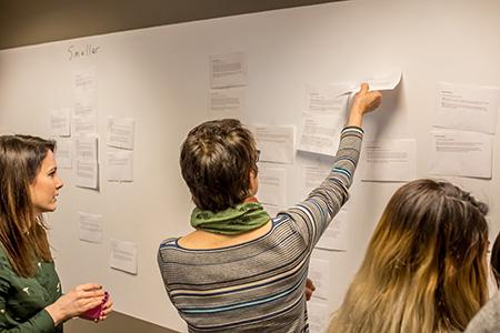 Getting Agile with Agile Marketing